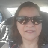 Maria Z. - Seeking Work in Chino