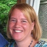 Heather L. - Seeking Work in Boynton Beach