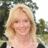 Loreta R. - Seeking Work in Deerfield Beach