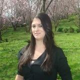 Micheline S. - Seeking Work in Newark