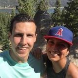 The Carpenter Family - Hiring in Irvine