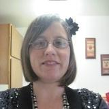 Marie K. - Seeking Work in Eugene