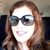 Danielle  W. - Seeking Work in Lake Charles