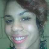 Ashley A. - Seeking Work in West Orange
