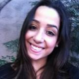 Courtney M. - Seeking Work in Stockton