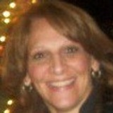 Janice R. - Seeking Work in Nanuet