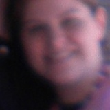 Rebecca F. - Seeking Work in Waxahachie