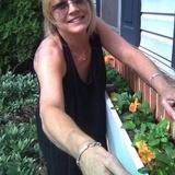 Cynthia G. - Seeking Work in Sterling
