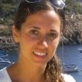 Tara G. - Seeking Work in Bay Shore