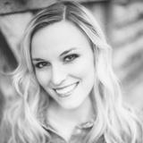Ashley S. - Seeking Work in Salt Lake City