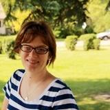 Jessica P. - Seeking Work in Shakopee