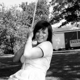 Hannah M. - Seeking Work in Pella