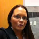 Nichole G. - Seeking Work in Syracuse
