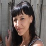 Michelle W. - Seeking Work in Valrico