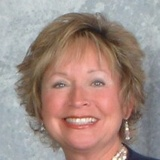 Phyllis T. - Seeking Work in Aurora