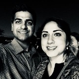 The Hussain Family - Hiring in Los Gatos