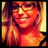Cristina P. - Seeking Work in Westfield