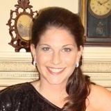 Rebeka S. - Seeking Work in Commack