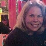 Mary G. - Seeking Work in Sedona