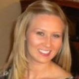 Audrey G. - Seeking Work in Boulder