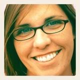 Ashley L. - Seeking Work in Lewisville