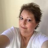Carol C. - Seeking Work in Layton