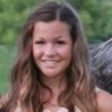 Kaylee J. - Seeking Work in Highland
