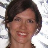 Heather H. - Seeking Work in Decatur