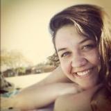 Lexie G. - Seeking Work in Lubbock