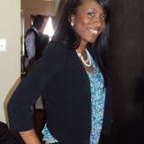 Raquel L. - Seeking Work in Rosedale