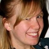 Erin S. - Seeking Work in Winder