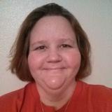 Tambrea J. - Seeking Work in San Antonio