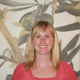 Jessica d. - Seeking Work in Glenview