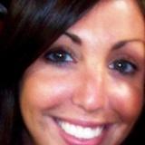 Kaleigh M. - Seeking Work in Boston