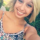 Sabrina P. - Seeking Work in Terre Haute