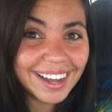 Megan S. - Seeking Work in Visalia