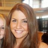 Gabrielle D. - Seeking Work in Winthrop