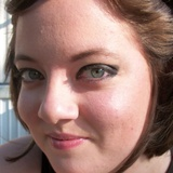 Ashley W. - Seeking Work in Opelika
