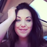 Amy P. - Seeking Work in Santa Clarita