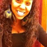 Kyra M. - Seeking Work in Whittier