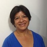 Ana A. - Seeking Work in Richmond