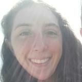 Melanye P. - Seeking Work in Massapequa Park