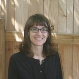 Jemia M. - Seeking Work in Asheville