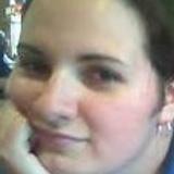 Amanda W. - Seeking Work in Sumter