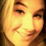 Kathryn F. - Seeking Work in Webster