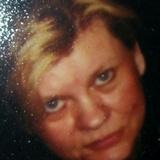Kathy N. - Seeking Work in Park Ridge