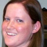 Brooke M. - Seeking Work in Winchester