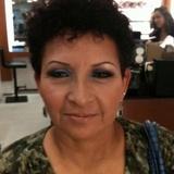Karla G. - Seeking Work in Hayward