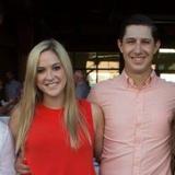 The Goffinski Family - Hiring in Denville