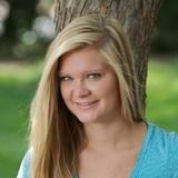 Tessa V. - Seeking Work in Fort Collins